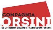 logo-compagnia-orsini